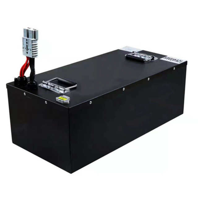 12volt 300ah Bluetooth LiFePO4 Lithium Battery For Power and Energy Storage