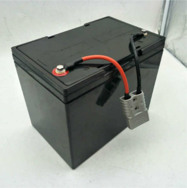 12volt 100ah heated function lifepo4 lithium ion battery 6000cycles