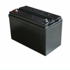 36V 120Ah Lithium Battery LiFeP04 Wholesale Golf Cart Trolley