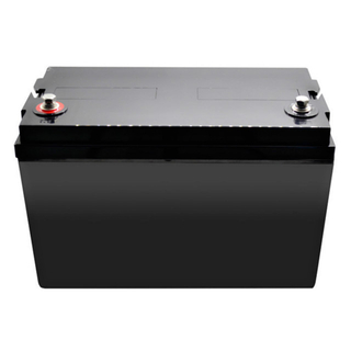 24V 50Ah Lithium Battery Lithium ion Portable Residential Energy System