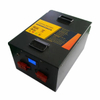 48V 150Ah LFP Battery Best Quality 6000Cycles 10Years Warranty