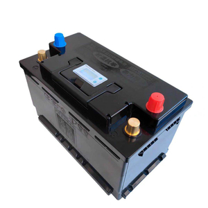 12v90ah Cranking battery lifepo4 lithium E-boat car engine cold cranking motorcycle